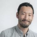 黒澤健一 先生<br /> 建築家