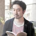山内康裕 先生<br /> マンガナイト代表